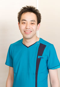 im_staff01