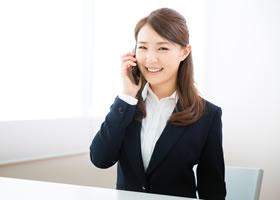 im_nagare01